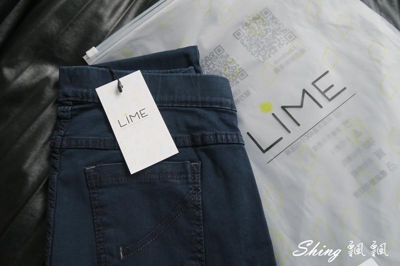 LIME單寧牛仔褲 04.JPG