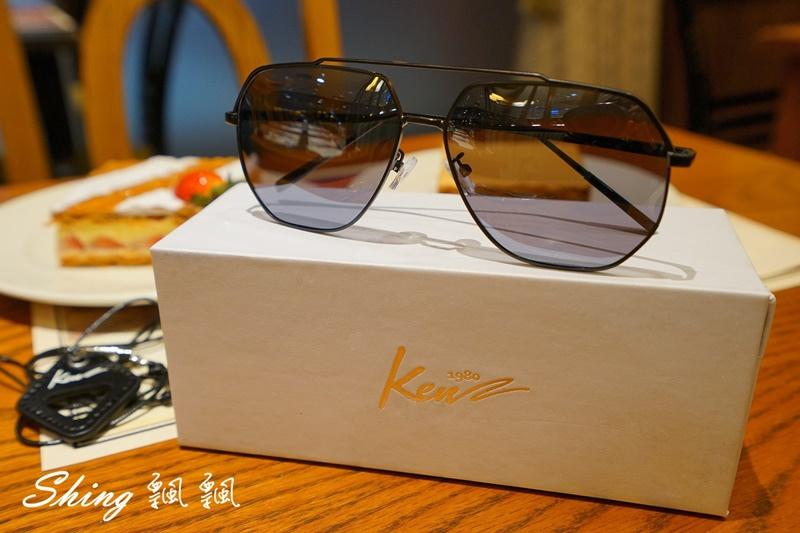 肯墨鏡Ken Eyewear 81.JPG