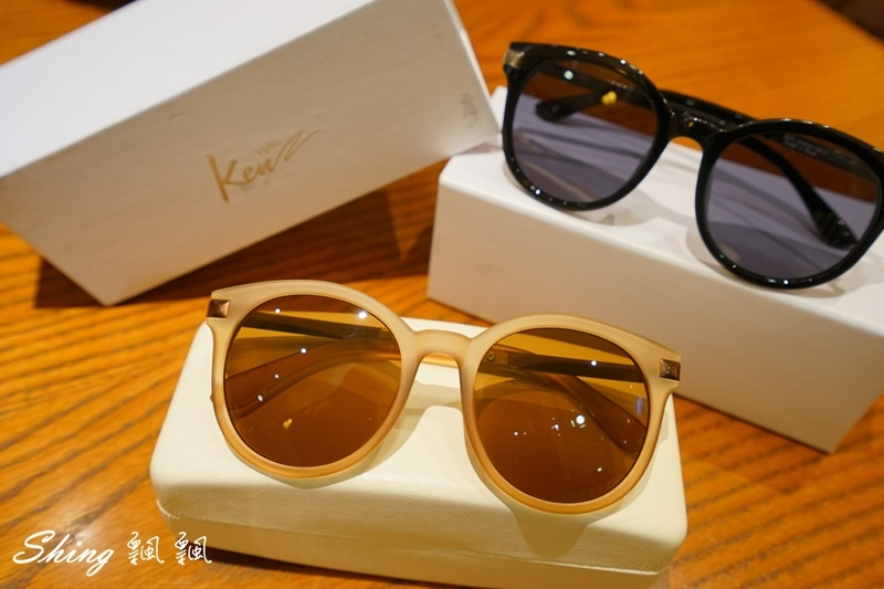 肯墨鏡Ken Eyewear 85.JPG