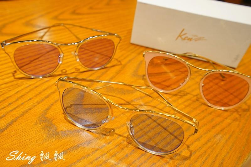 肯墨鏡Ken Eyewear 84.JPG