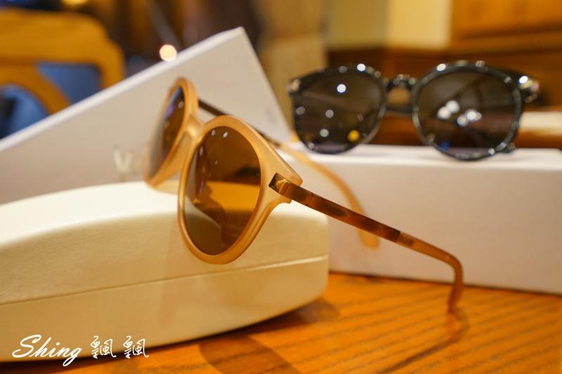 肯墨鏡Ken Eyewear 86.JPG