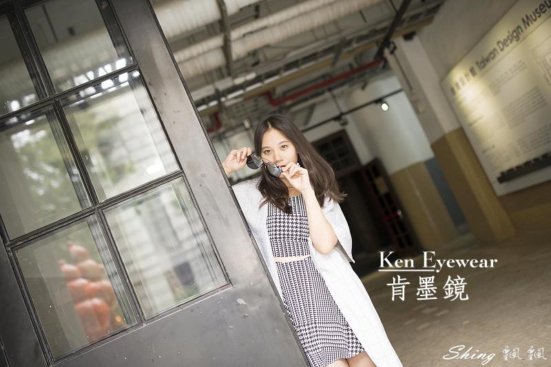 肯墨鏡Ken Eyewear 01.jpg
