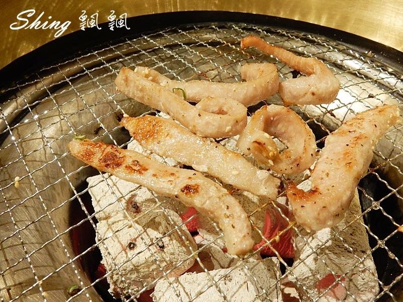 板橋車站乾杯列車燒肉居酒屋 32.JPG
