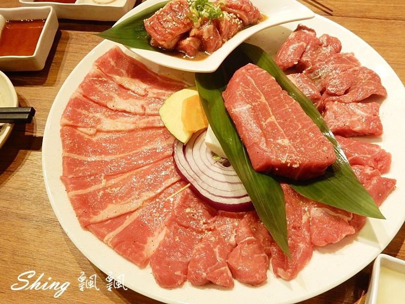 板橋車站乾杯列車燒肉居酒屋 36.JPG