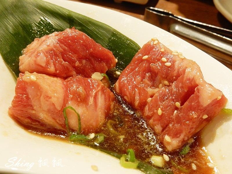 板橋車站乾杯列車燒肉居酒屋 40.JPG