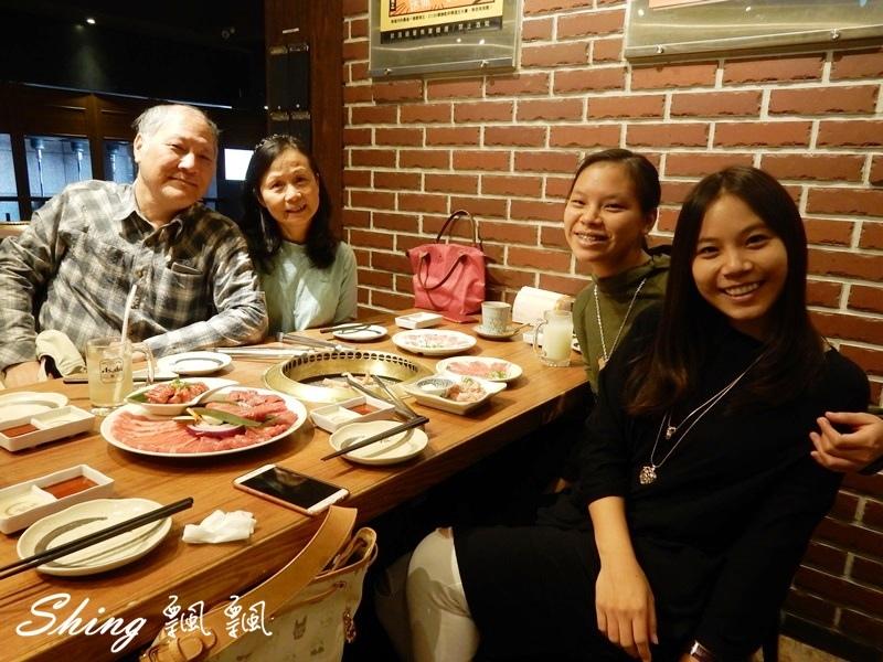 板橋車站乾杯列車燒肉居酒屋 44.JPG