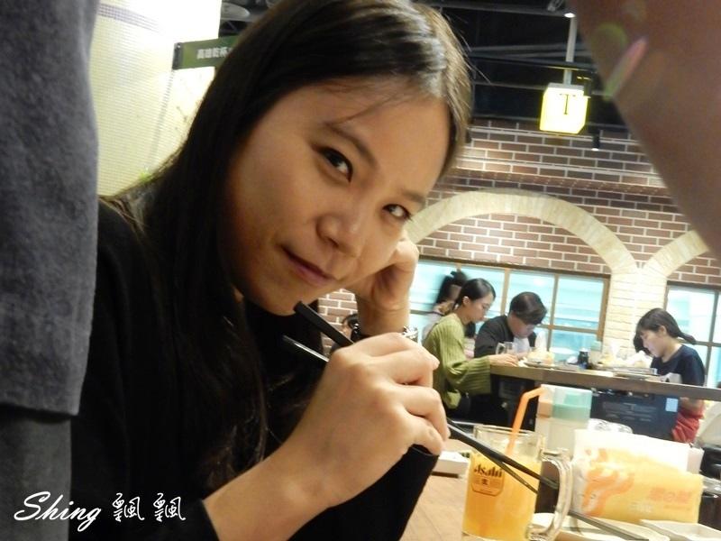 板橋車站乾杯列車燒肉居酒屋 56.JPG