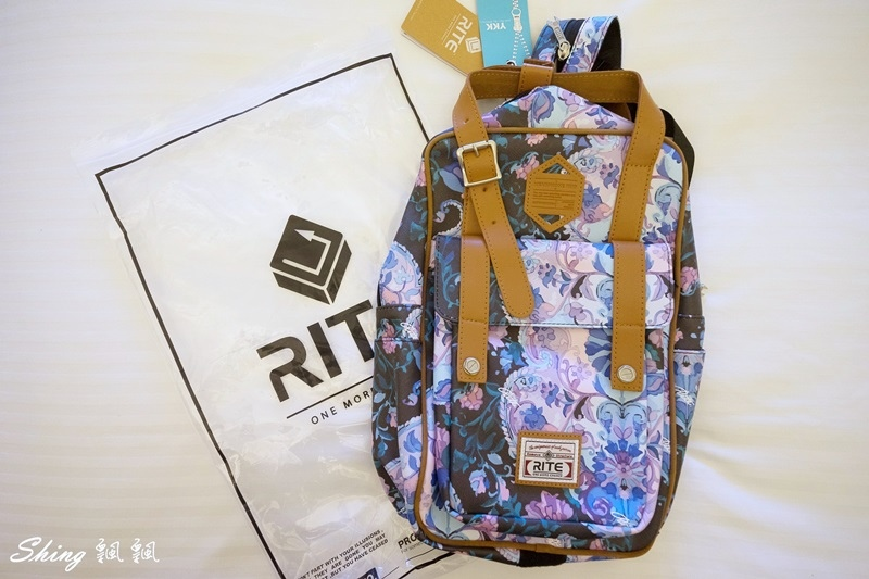 RITE台灣設計師雙生系列漫遊包03.JPG