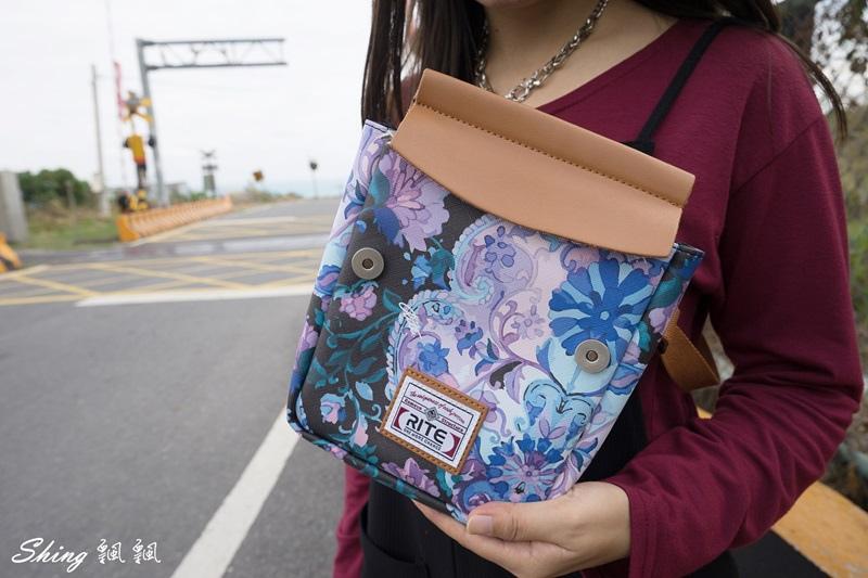 RITE台灣設計師雙生系列漫遊包13.JPG