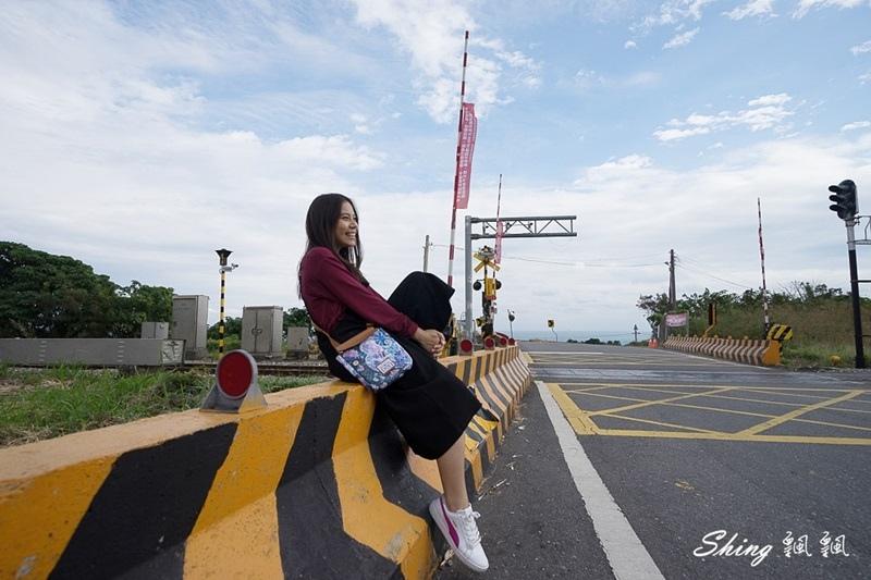 RITE台灣設計師雙生系列漫遊包17.JPG