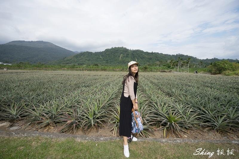 RITE台灣設計師雙生系列漫遊包26.JPG