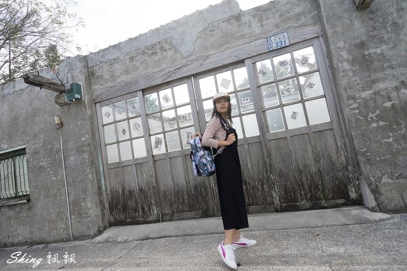 RITE台灣設計師雙生系列漫遊包31.JPG