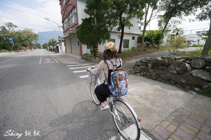 RITE台灣設計師雙生系列漫遊包35.JPG
