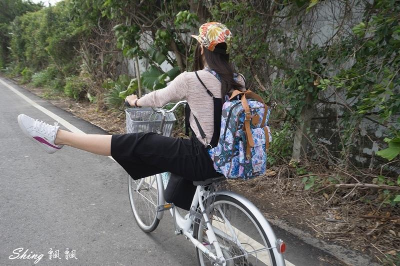 RITE台灣設計師雙生系列漫遊包36.JPG