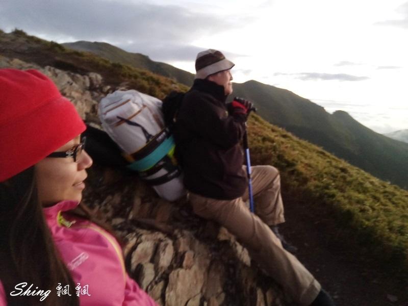 合歡山北峰 小溪營地露營25.jpg