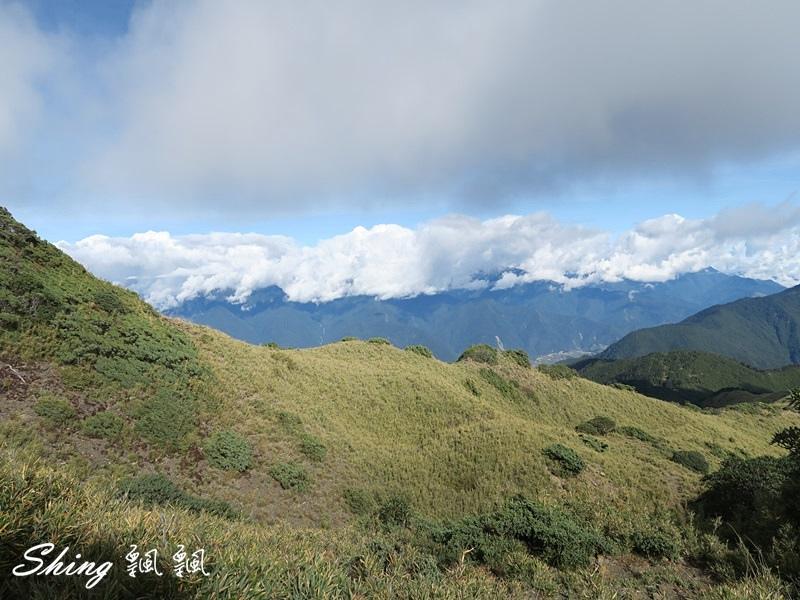 合歡山北峰 小溪營地露營28.JPG