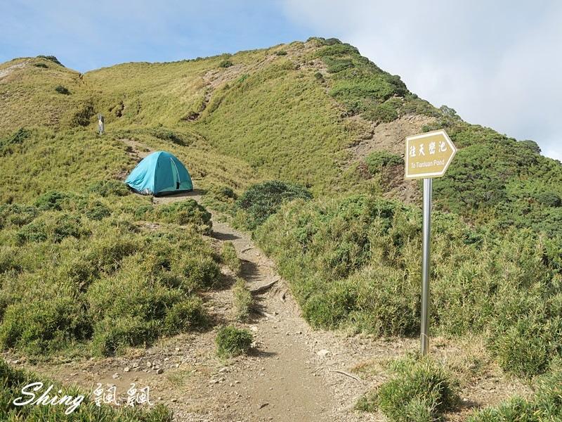 合歡山北峰 小溪營地露營32.JPG