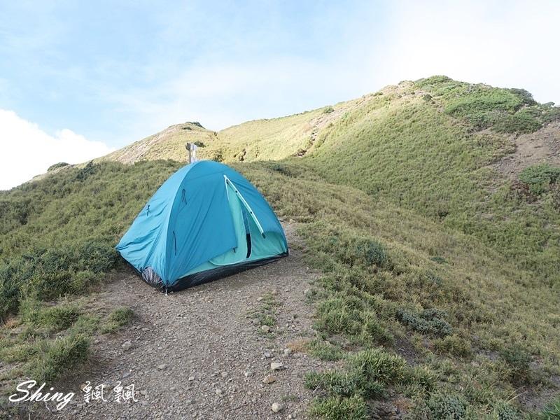 合歡山北峰 小溪營地露營30.JPG