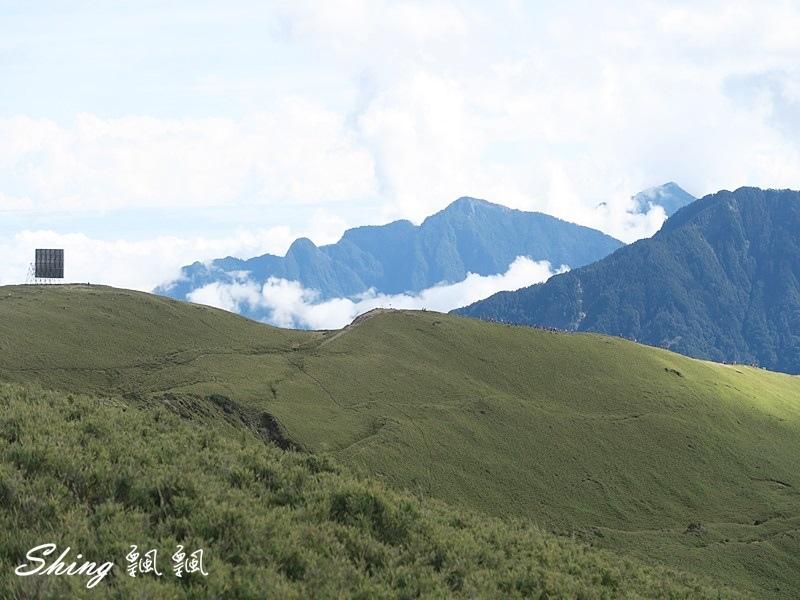 合歡山北峰 小溪營地露營69.JPG