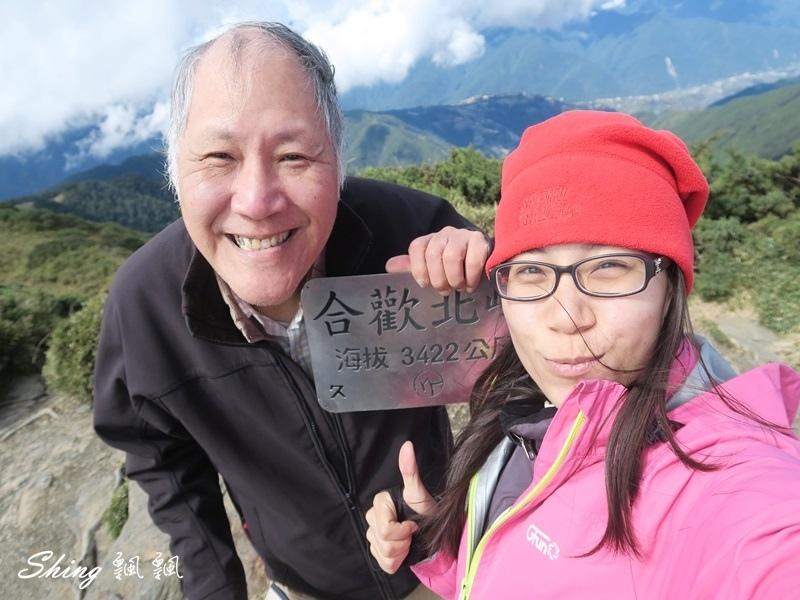 合歡山北峰 小溪營地露營80.JPG