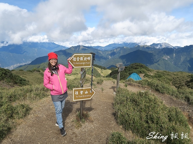 合歡山北峰 小溪營地露營83.JPG
