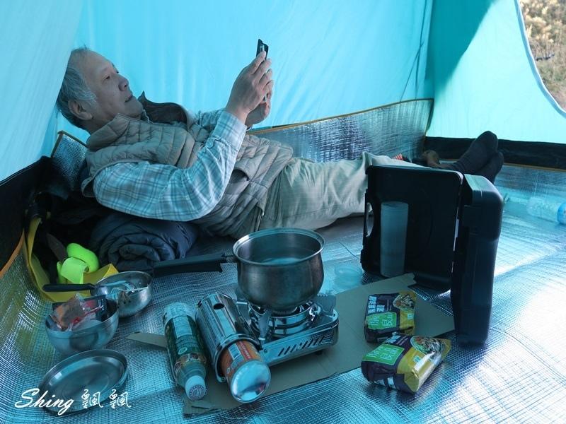 合歡山北峰 小溪營地露營85.JPG