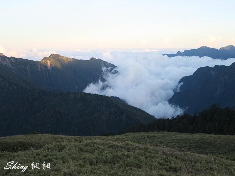 合歡山北峰 小溪營地露營92.JPG