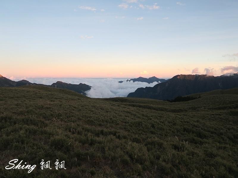 合歡山北峰 小溪營地露營94.JPG