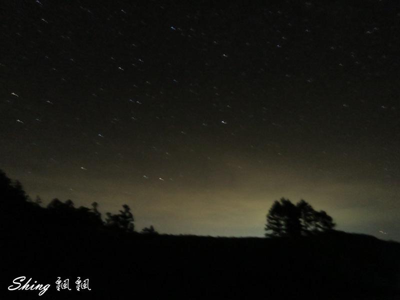 合歡山北峰 小溪營地露營99.JPG
