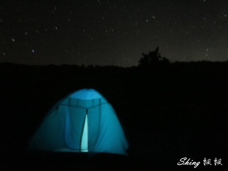 合歡山北峰 小溪營地露營100.JPG