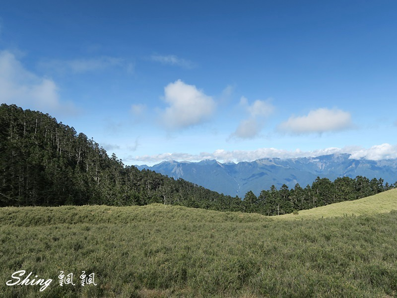 合歡山北峰 小溪營地露營111.JPG