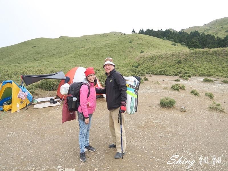 合歡山北峰 小溪營地露營124.JPG