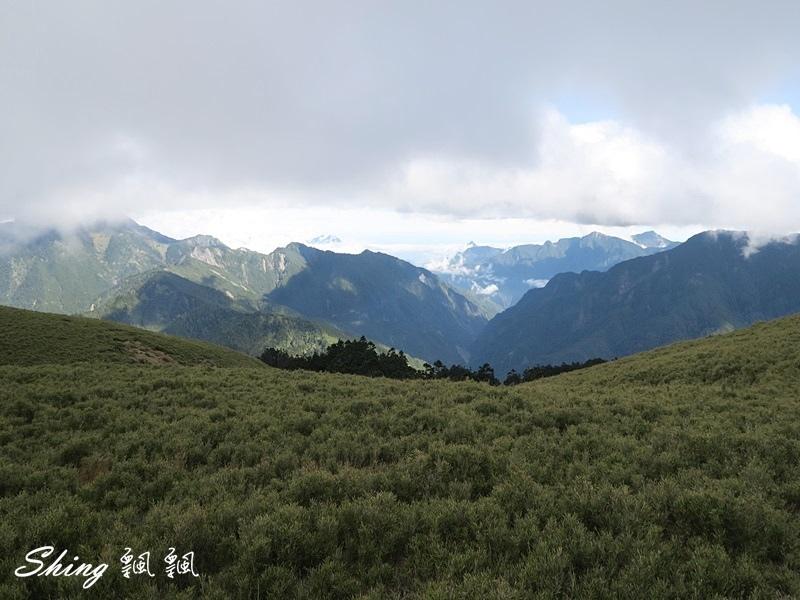 合歡山北峰 小溪營地露營130.JPG