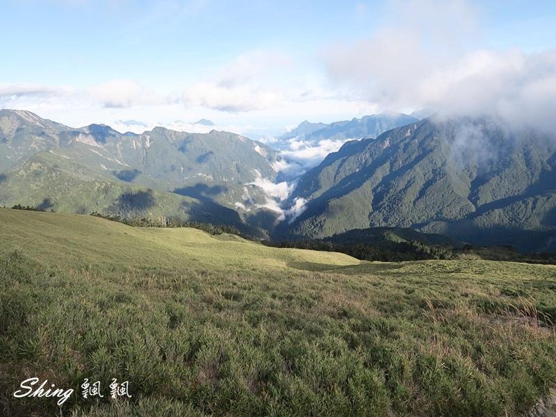 合歡山北峰 小溪營地露營138.JPG