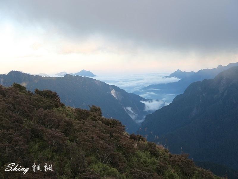 合歡山北峰 小溪營地露營142.JPG