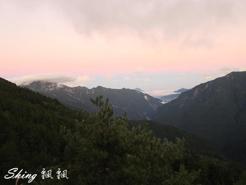 合歡山北峰 小溪營地露營145.JPG