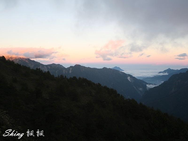 合歡山北峰 小溪營地露營144.JPG