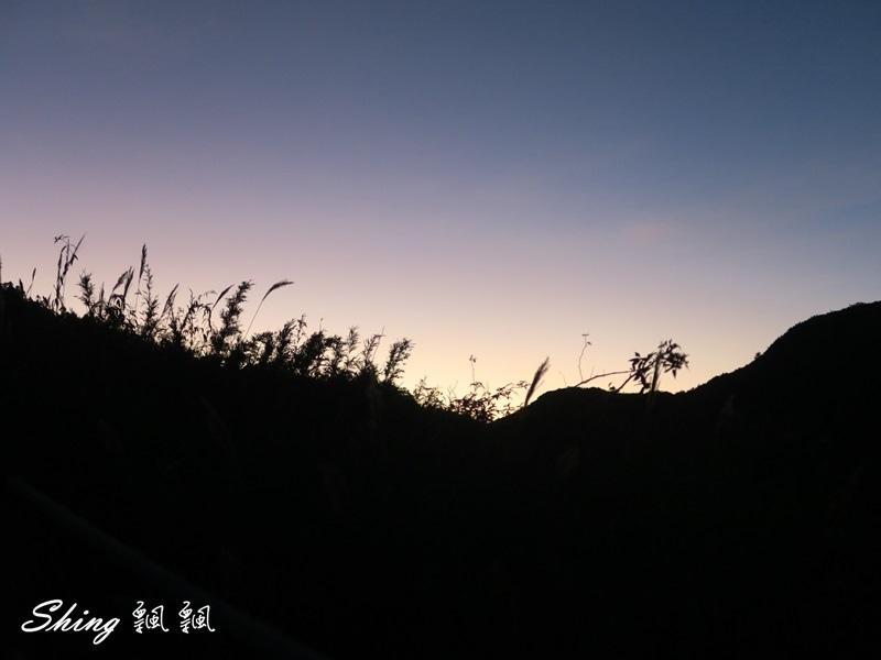合歡山北峰 小溪營地露營147.JPG
