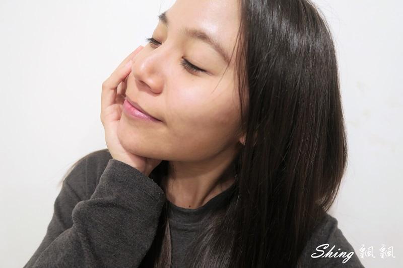 SEXYLOOK速顏霜 18.JPG