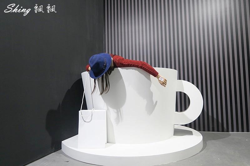 色廊展松菸65.JPG
