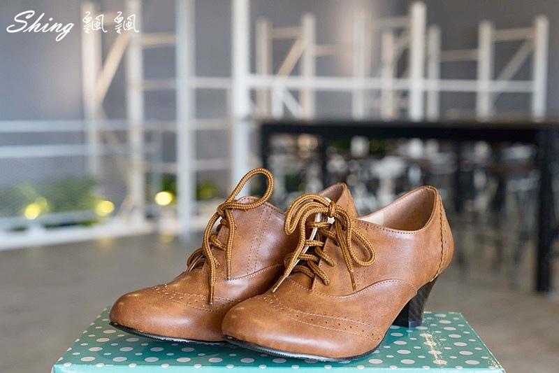 Elegant Walk女鞋08.JPG