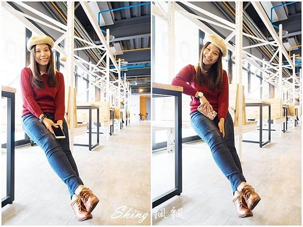 Elegant Walk女鞋12.jpg