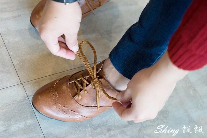 Elegant Walk女鞋10.JPG