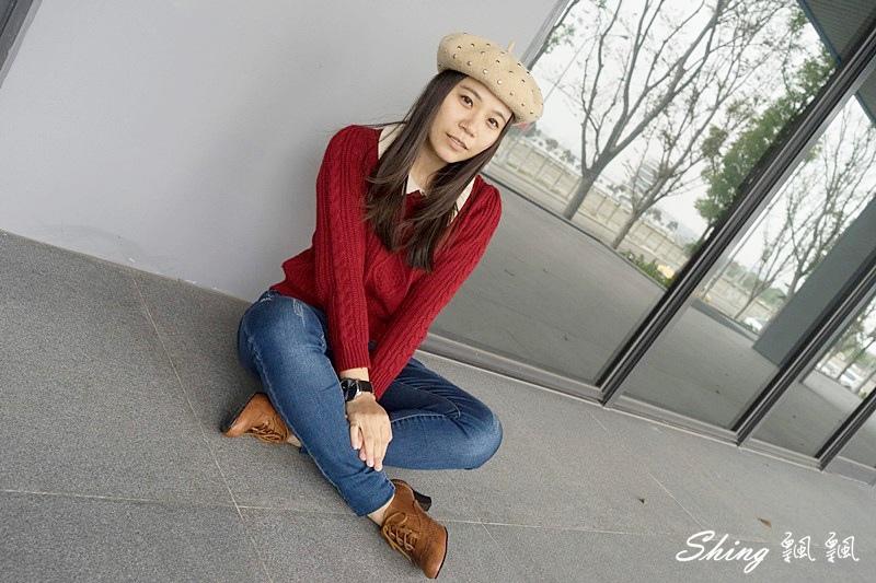 Elegant Walk女鞋16.JPG