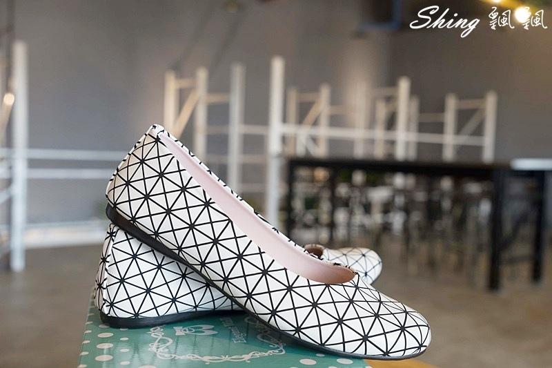 Elegant Walk女鞋20.JPG