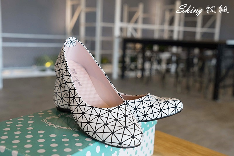 Elegant Walk女鞋22.JPG