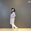 Elegant Walk女鞋29.JPG