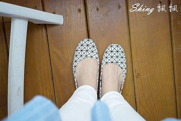 Elegant Walk女鞋26.JPG