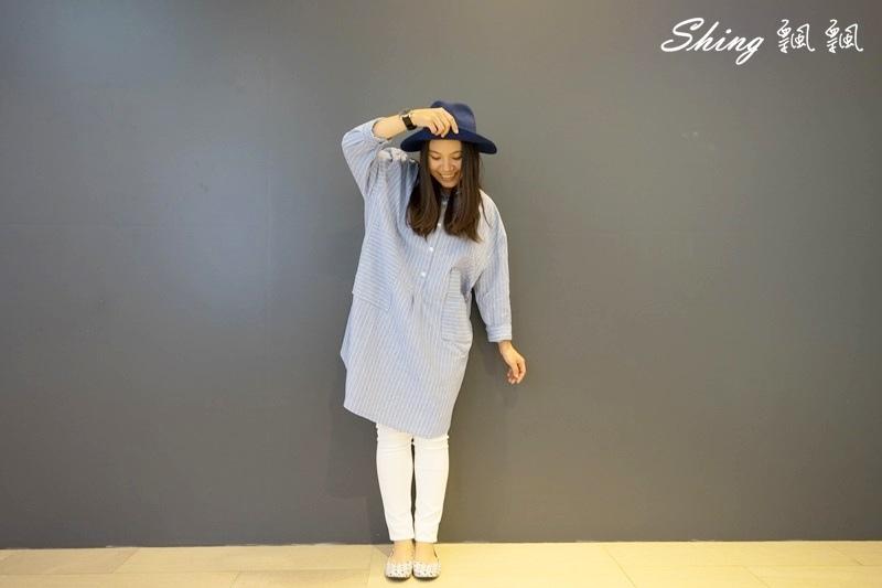 Elegant Walk女鞋32.JPG