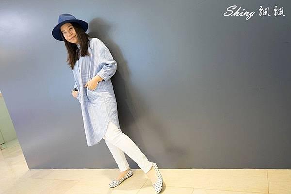 Elegant Walk女鞋28.JPG